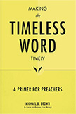 Timeless_word_timely_cvr_md