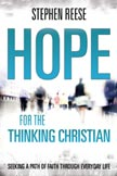 hope_for_thinking_christian_cvr_md