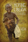 hoping_liberia_cvr_md
