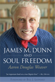 james_dunn_soul_freedom_cvr_md