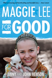maggie_lee_for_good_cvr_md