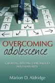 overcoming_adolescence_cvr_md