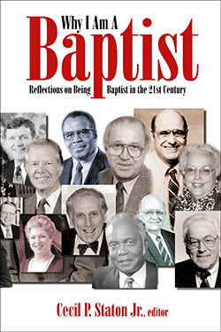 The tradition of the old regular baptists