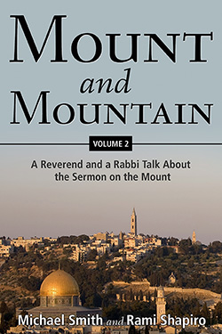 Mount And Mountain Volume 2