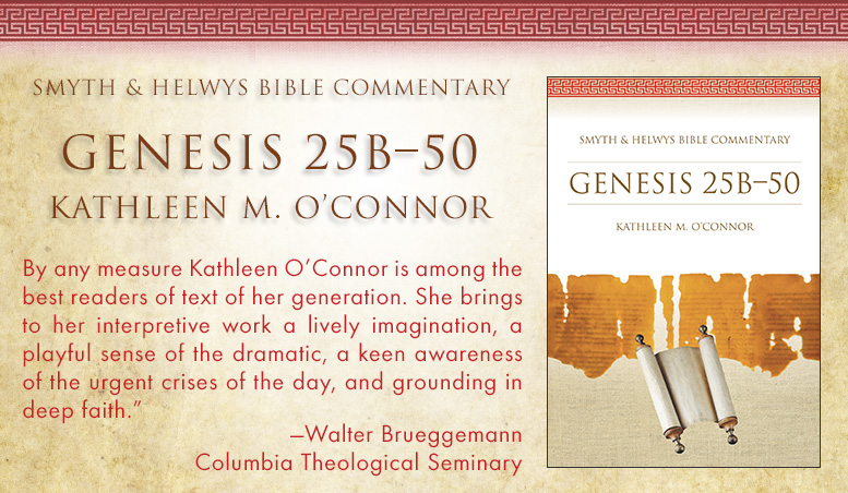 Genesis_25B-50_banner