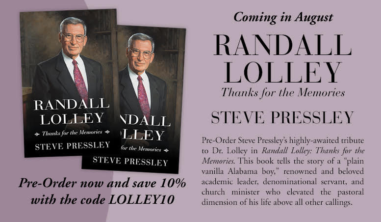 Randall Lolley_preorder_banner