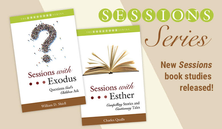 Sessions_exodus:esther banner