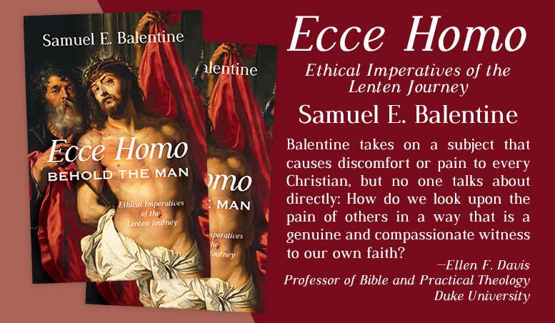 edited_Ecco Homo_Banner