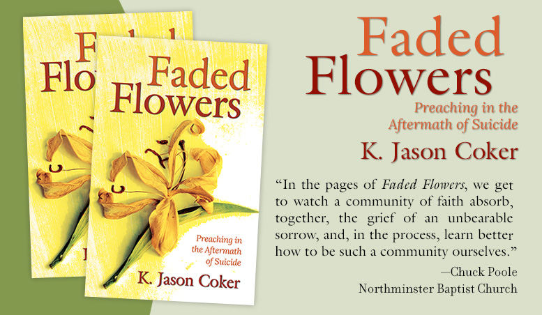 faded_flowers_banner