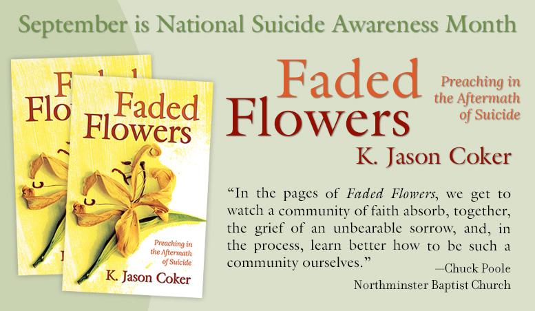 faded_flowers_sept_banner
