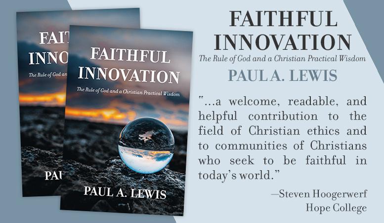 faithful_innovation_banner