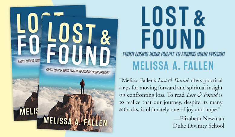 lost_found_banner