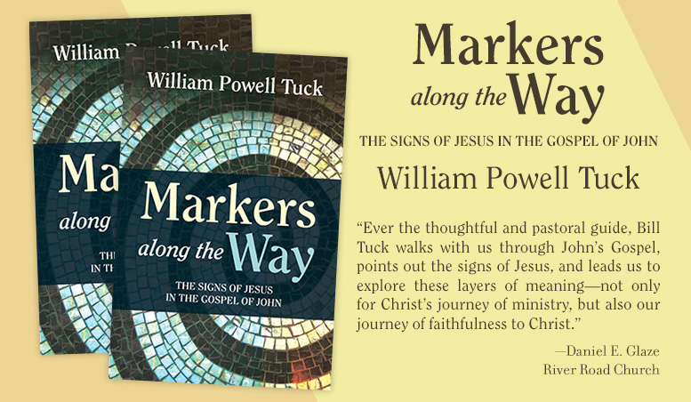 markers_along_way_banner