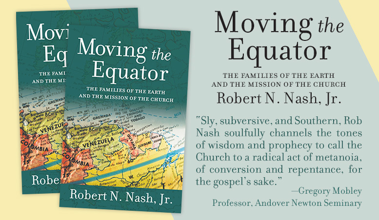 moving_the_equator_banner