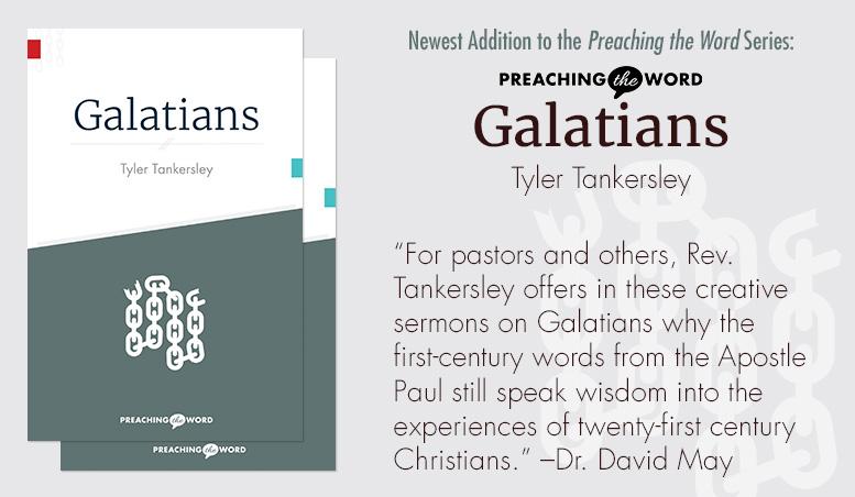 ptw_galatians_banner