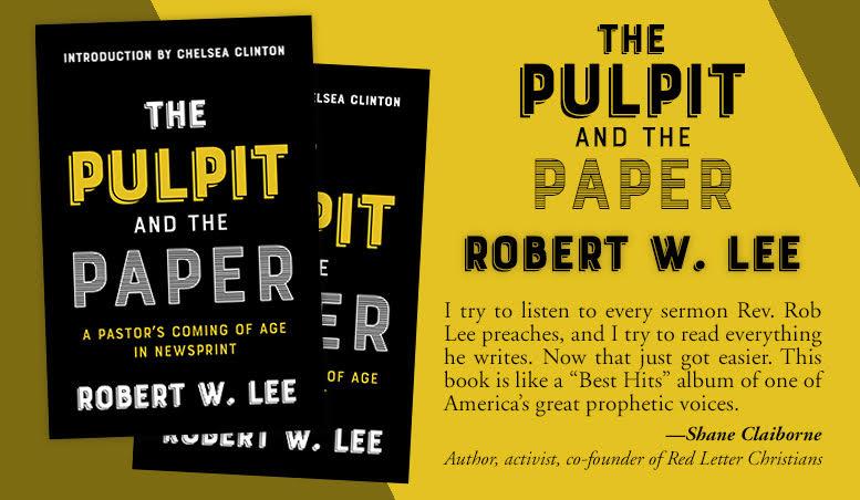 pulpit&paper banner