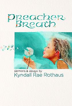 SH_PreacherBreath-Front-aRGB-100314