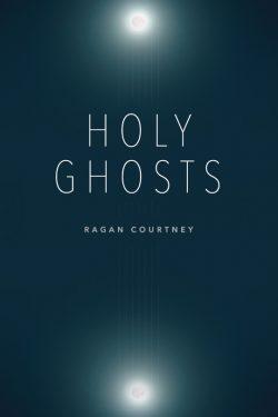 holy_ghosts_cvr