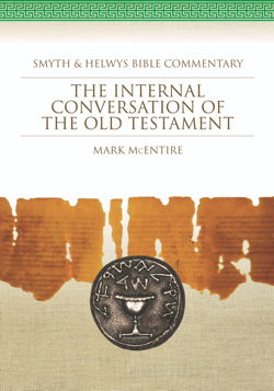"""The """"Strange"""" Ending of the Gospel of Mark and Why It Makes All the Difference"""